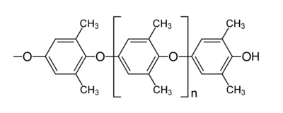 Polyphenylene Oxide.png
