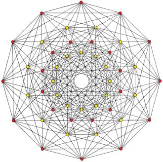 1 22 polytope - Image: Polytope 1 22