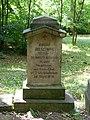 Pomník č. 078.jpg