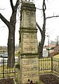 Pomník padlým v Uhách (Q94444401) 01.jpg
