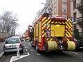 Pompiers Strasbourg - Renault Midlum-6.JPG
