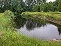 Pond - panoramio (10).jpg