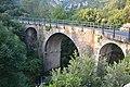 Pont, Gorges de Saint-Jaume.jpg