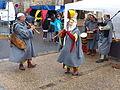 Pont-sur-Yonne-FR-89-fête médiévale 2014-12.jpg