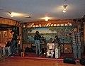 Pont Breaux Cajun Restaurant.jpg