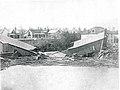 Pont Cowansville démoli en 1875.jpg