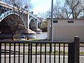 Pont D'Argenteuil - Avril 2013 (2).JPG