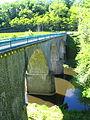 Pont Prat.JPG
