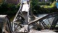 Pont de la Brouck - Trooz.jpg