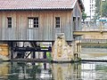 Pont des Thermes Metz 199.jpg