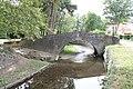 Pont du Riat 7.jpg