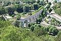 Pont ferroviaire Buëch Ligne Lyon Marseille via Grenoble Sisteron 2.jpg