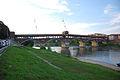 Ponte Coperto-Pavia.JPG