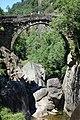 Ponte da Misarela (16).jpg