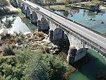 Ponte do Bico (4).jpg