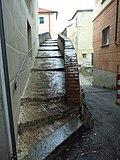 Ponte medioevale ad Albisola.jpg