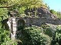 Ponte romano (Saint-Vincent) abc3.JPG