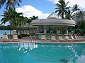 Poolside@Westin Resort (164450101).jpg