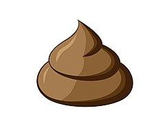 Poop vector design.jpg