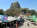Popa Taung Kalat Temple (43531902872).jpg