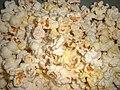Popcorn00.jpg