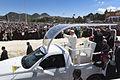 Pope Francis Apostolic Journey to Mexico - 24682179139.jpg