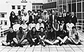 Population Studies Staff and Students Group 1990 (3925740655).jpg