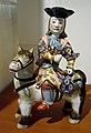 Porcelaine chinoise Guimet 291101.jpg