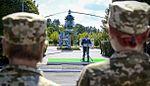 Poroshenko 16 Army Aviation Brigade Brody-6.jpg