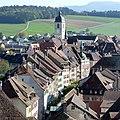 Porrentruy - panoramio (7).jpg