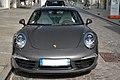 Porsche 911 Carrera S (7963673160).jpg