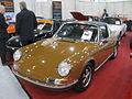 Porsche 911 Targa (12573236745).jpg