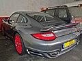 Porsche 911 Turbo S (6634158085).jpg
