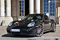 Porsche Cayman S - Flickr - Alexandre Prévot (25).jpg