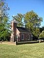 Port Conway, VA - Emmanuel Episcopal Church (3).jpg