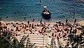 Port Pelegrí.jpg