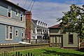 Port Townsend, WA - houses and yards in Uptown 01.jpg
