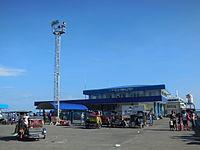 Port of Lucena (2).JPG