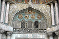 Porta Sant'Alipio, St Marks' Basilica.jpg