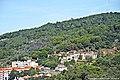 Portalegre - Portugal (46055984222).jpg