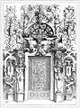 Porte intérieure (Dietterlin, pl. 195).jpg
