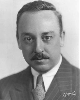 Porter Hall American actor