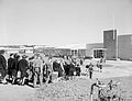 Portland High School - 1958.jpg