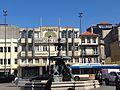 Porto, Portugal (21414965333).jpg