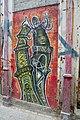 Porto 201108 106 (6281541088).jpg