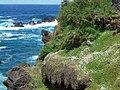 Porto Moniz – wilde Natur 5-09 - panoramio.jpg