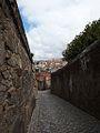 Porto centro (14216504899).jpg