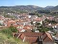 Porto de Mós - panoramio.jpg