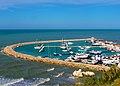 Porto di Rodi Garganico.jpg