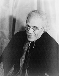 Portrait of Alfred Stieglitz 1935 Apr 17.jpg